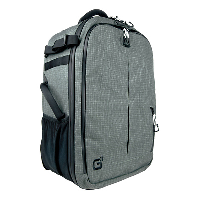 G-Elite G32 Backpack (Olive) Image 0