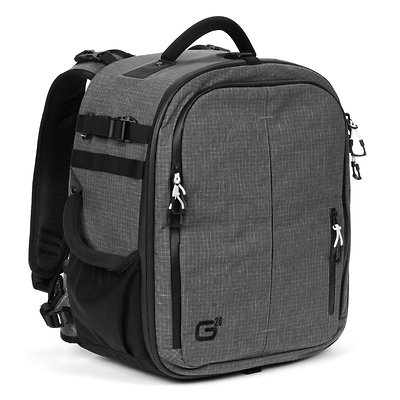 G-Elite G26 Backpack (Charcoal) Image 0