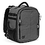 G-Elite G26 Backpack (Charcoal)