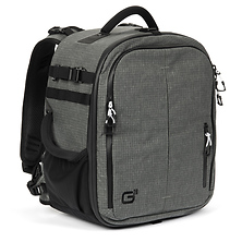 G-Elite G26 Backpack (Olive) Image 0