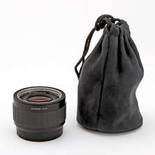1.7x Teleconverter for H Series Cameras - Pre-Owned Image 0