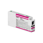 T824300 UltraChrome HD Vivid Magenta Ink Cartridge (350 ml)