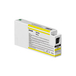 T824400 UltraChrome HD Yellow Ink Cartridge (350 ml)