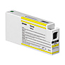 T834400 UltraChrome HD Yellow Ink Cartridge (150ml)