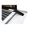 Tethermate Stand Plate for Laptop Thumbnail 5