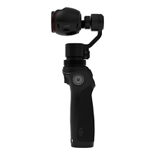 Osmo Handheld 4K Camera and 3-Axis Gimbal Image 0