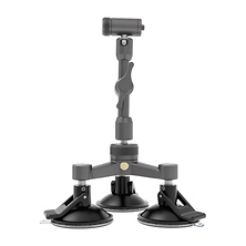 Osmo CarMount (Part 4) Image 0