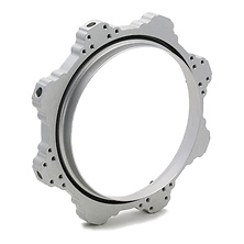 Octaplus Speed Ring for Bowens Original Image 0