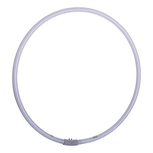 65W Fluorescent Lamp for 19 In. Fluorescent Ring Light Image 0