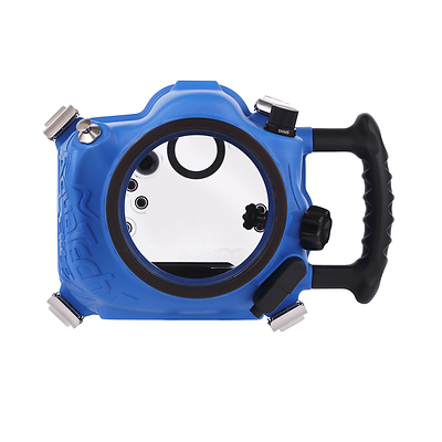 Elite A7 Series II Underwater Sport Housing for Sony Alpha a7R II, a7S II, & a7 II Image 0