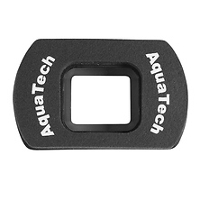 SEP-7 Eyepiece for All Weather Shield for Sony Alpha a7 Image 0