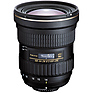 AT-X 14-20mm f/2 PRO DX Lens for Canon EF