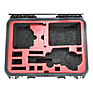iSeries 1510-6 Waterproof Case for DJI Osmo Thumbnail 5