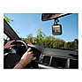 Navigator HD Dash Camera Vehicle Recorder with GPS Tracking Thumbnail 2