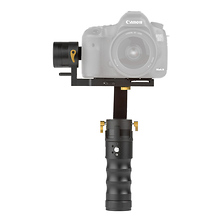 Beholder Gimbal for Select DSLRs and Mirrorless Image 0