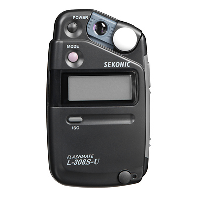 L-308S-U Flashmate Light Meter Image 0