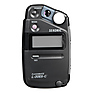 L-308S-U Flashmate Light Meter