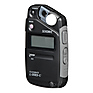 L-308S-U Flashmate Light Meter Thumbnail 1