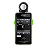 LiteMaster Pro L-478DR-U-PX Series Light Meter for Phottix Strato II System Thumbnail 1