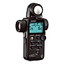 L-758DR-U DigitalMaster Light Meter for PocketWizard System Thumbnail 1