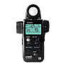 L-758CINE-U DigitalMaster Light Meter Thumbnail 0