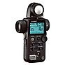 L-758CINE-U DigitalMaster Light Meter Thumbnail 1
