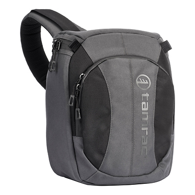 JETTY 7 Sling Pack (Gray) Image 0