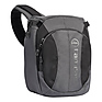 JETTY 7 Sling Pack (Gray)