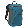 HooDoo 20 Backpack (Ocean)