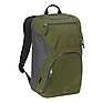 HooDoo 20 Backpack (Kiwi)