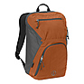 HooDoo 20 Backpack (Pumpkin)