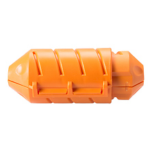 JerkStopper Extension Lock (Orange) Image 0