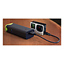 Re-Fuel Portable Power Bank & Dual Battery Charger for GoPro HERO4 Thumbnail 2