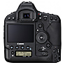 EOS-1D X Mark II Digital SLR Camera Body Thumbnail 6