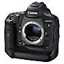 EOS-1D X Mark II Digital SLR Camera Body Thumbnail 1