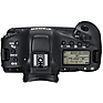 EOS-1D X Mark II Digital SLR Camera Body Thumbnail 2