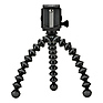 GripTight PRO GorillaPod Stand for Smartphones (Black/Charcoal)