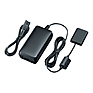 ACK-DC100 AC Adapter Kit for PowerShot N100 Digital Camera