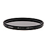 67mm 3.0 Neutral Density Filter