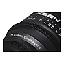 Xeen 24mm T1.5 Lens for Canon EF Mount Thumbnail 3