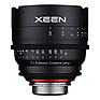 Xeen 24mm T1.5 Lens for Canon EF Mount Thumbnail 2