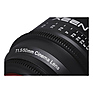 Xeen 50mm T1.5 Lens for Canon EF Mount Thumbnail 3