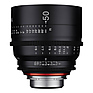 Xeen 50mm T1.5 Lens for Canon EF Mount Thumbnail 1