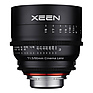 Xeen 50mm T1.5 Lens for Canon EF Mount Thumbnail 2
