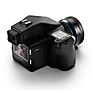 XF Medium Format DSLR Camera with 80mm LS Lens & IQ3 100mp Digital Back Thumbnail 2