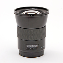 35mm f/3.5 HC Lens - Pre-Owned Image 0