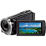 HDR-CX455 Full HD Handycam Camcorder with 8GB Internal Memory