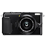 X70 Digital Camera (Black) Thumbnail 1