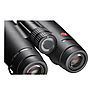 10 x 50 Ultravid HD Plus Binocular (Black) Thumbnail 1