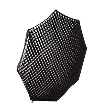 Heat-Resistant Octabox with Grid (84 In.) Image 0